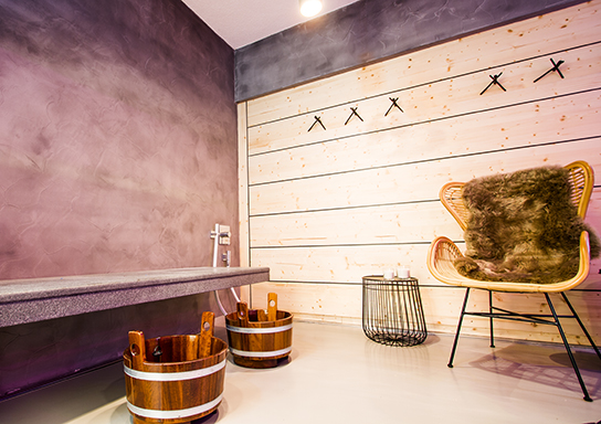 interior design | spa neugersdorf